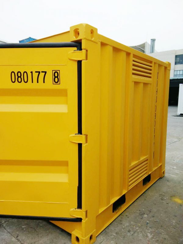 office containeroffice container