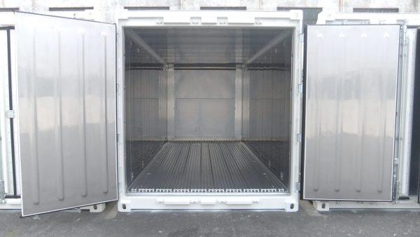 kontainer dijual