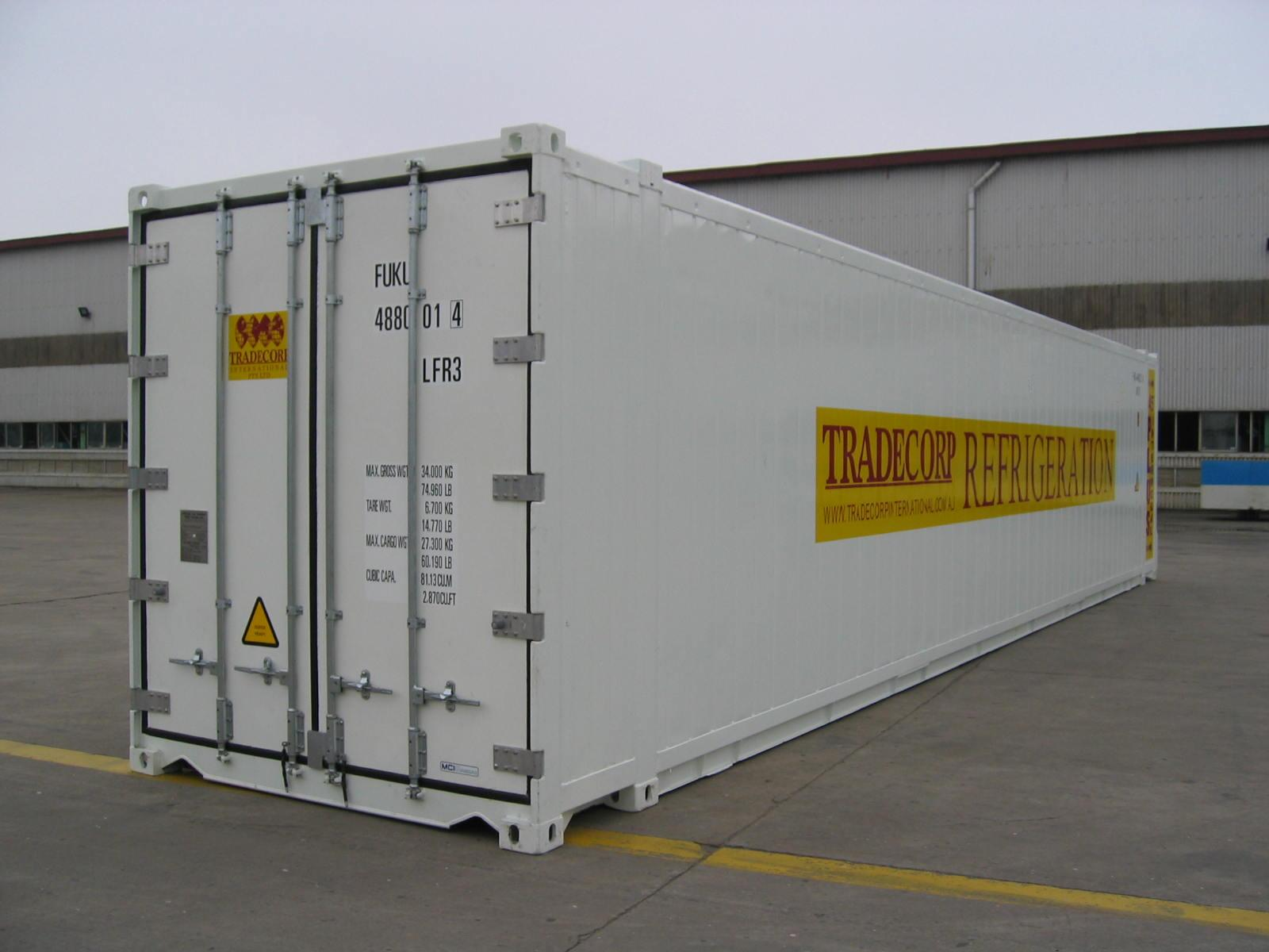 tradecorp-refrigeration-container-1025
