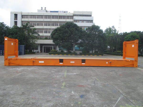 container bekas