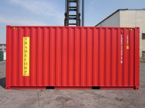 kontainer indonesia