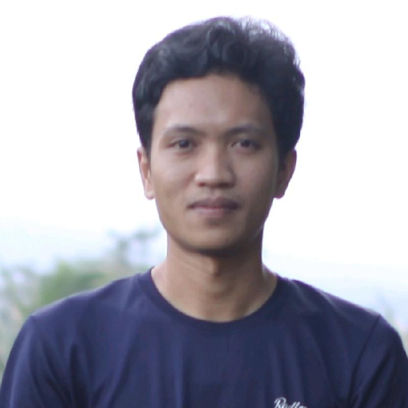 Muhammad Nur Sahid